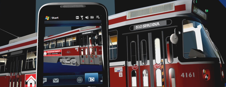 Slider_Motion_Graphics_Animation_3D_Streetcar