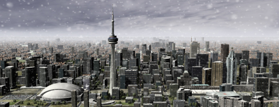 Slider_Motion_Graphics_Animation_Toronto_Snow
