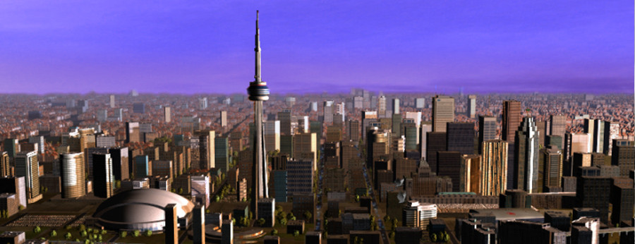Slider_Motion_Graphics_Animation_Toronto_Weather